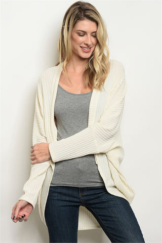 products/slouchy_tie_cardigan.jpg