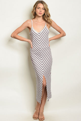 products/striped_midi_slit_dress_fourth_of_july.jpg