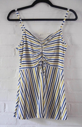 products/striped_tank_top.jpg