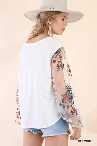 products/white_sheer_embroidered_floral_top_grande_6adbdc0f-2307-4aa8-9128-264304a634cb.jpg
