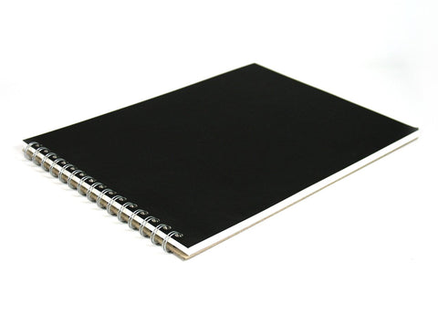 A3 Classic School Cartridge Pad 150gsm White Paper