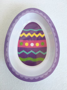 Easter Egg Bowl