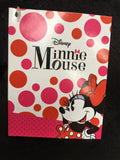 Valentine Disney Minnie Mouse Dome Pet Bed