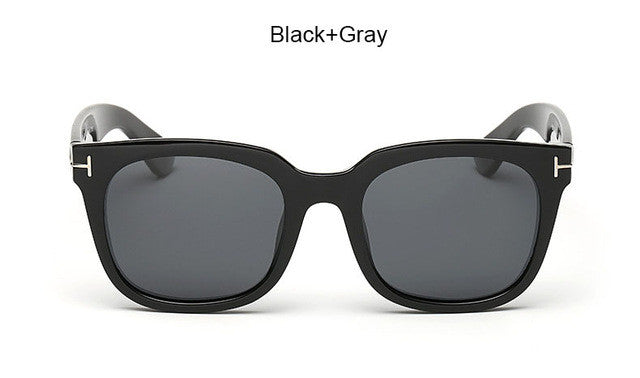 Celebrity Spy Sunglasses