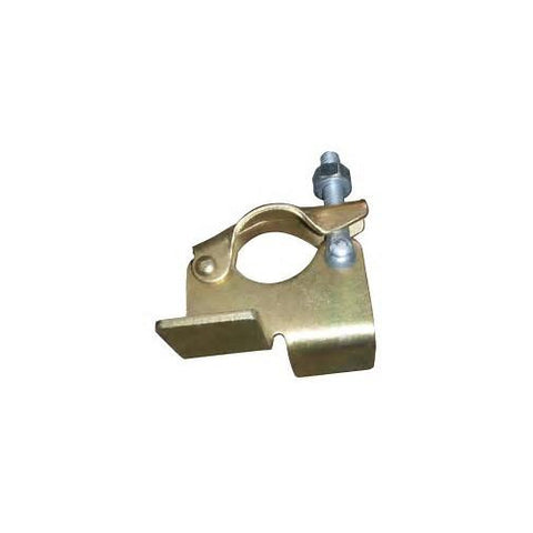 Scaffolding-Board Retaining Clamps-Pressed Steel