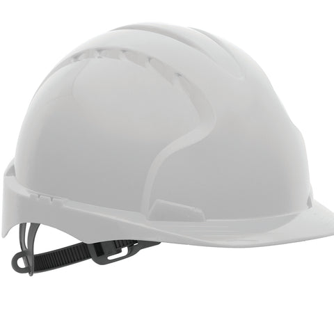 EVO 3 Safety Helmet