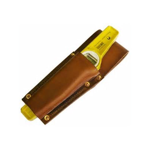 Scaffold Level Holder- Long