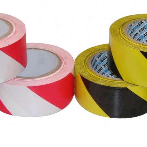 Scaffold Tape-Self Adhesive
