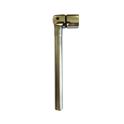 Scaffold Spanner-Chunky Handle
