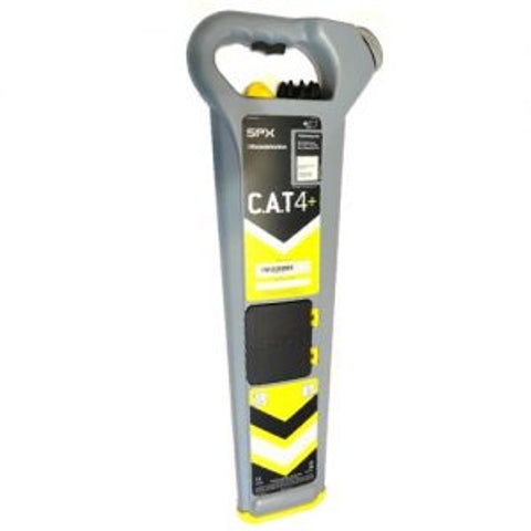 Radiodection CAT4+-Cable Avoidance Tool
