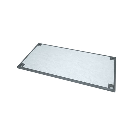 Steel Road Plate- Anti Slip