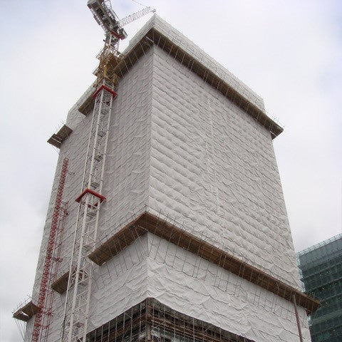 Scaffold Sheet Multisheet
