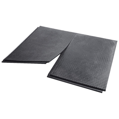 Safe Site Mats 1.2m x 0,8m x 22mm