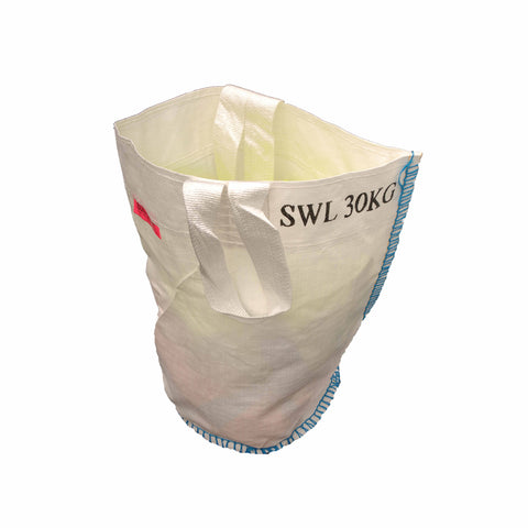Scaffolding-Fitting Bags  -30kg Certified