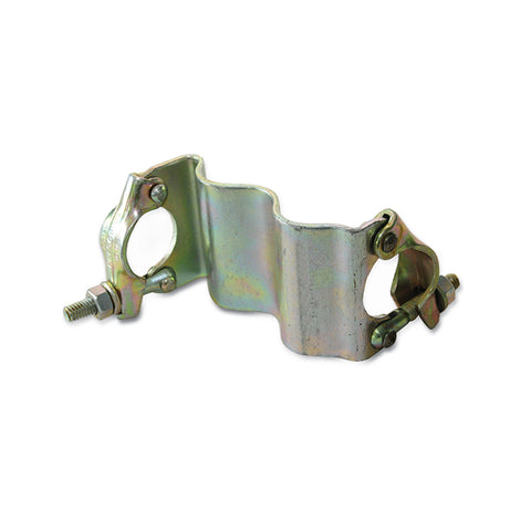 Roofing Coupler-Pressed Steel