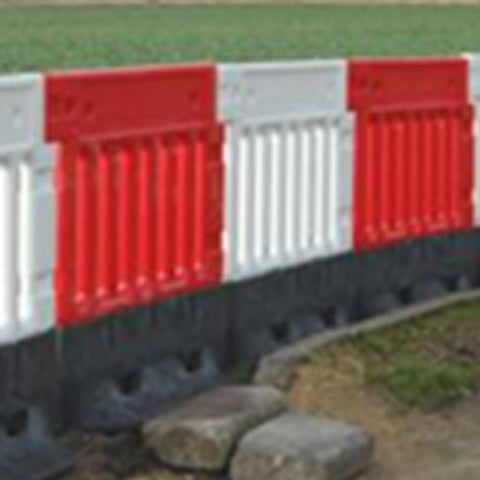 StrongWall Barrier