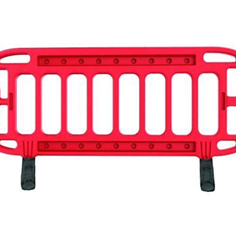 Traffic Management-40 Navigator Barriers