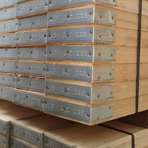 Scaffold Timber Battens