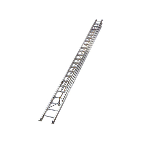 Triple Rope Extension Ladder-class 1