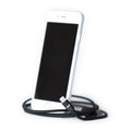 Leef iPhone Charging Cable