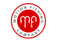 Motion Fishing Company