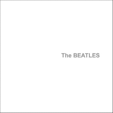 The Beatles - White Album 50th