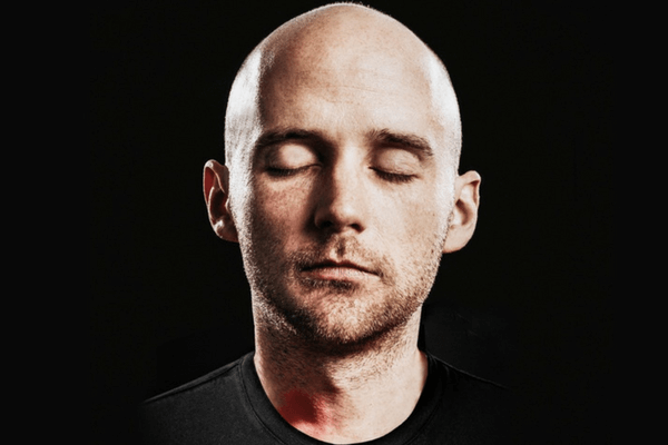 Moby To Donate Profits From $1.3 Million House Sale To Charity