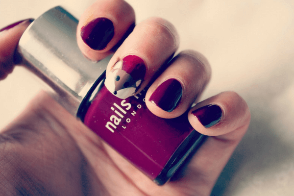 10 best vegan and non-toxic nail polish brands