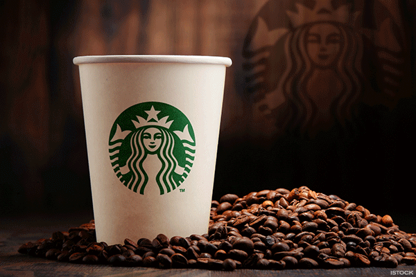 Why Starbucks Should Stop Charging Extra for Soy Milk