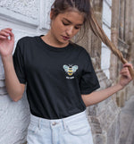 Bee Kind | Womens Regular Fit