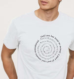 Love Animals | Vegan Mens Tee