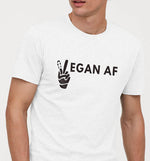 Belief | Vegan Mens Tee