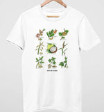 Ditch Dairy | Vegan Mens Tee