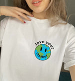 Love Your Mother | Unisex Fit