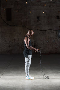 Souletics Weighted Jump Rope