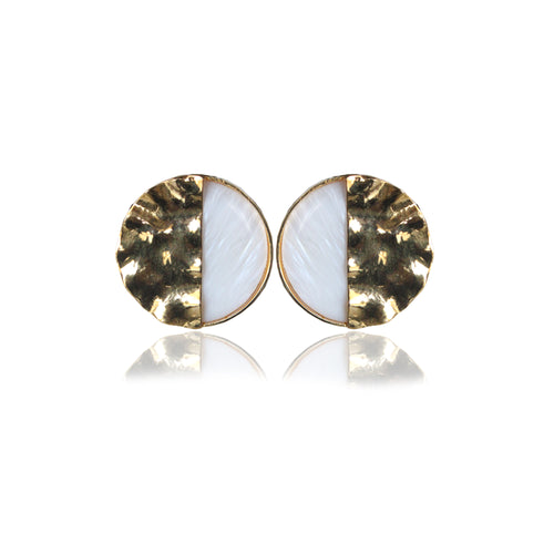 SERENA STATEMENT STUDS