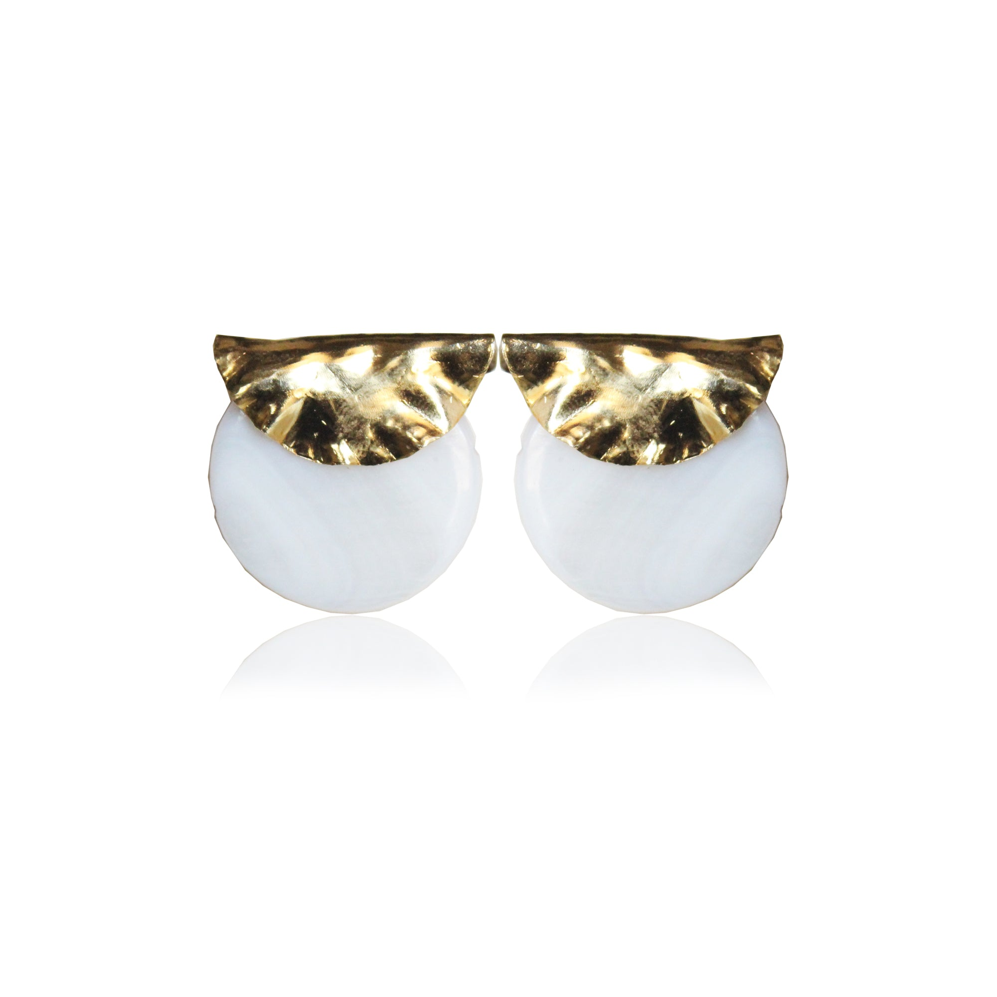 AAIDA STATEMENT STUDS