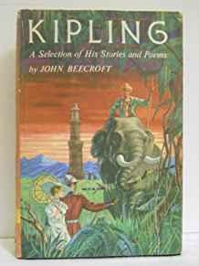 Kipling: A Selection of His Stories and Poems