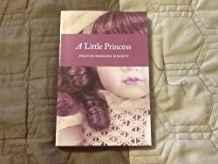 A Little Princess: Dalmatian Press Classics Unabridged