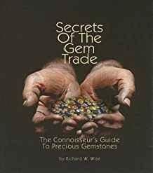 Secrets of the Gem Trade: Jewelry Television Special Edition