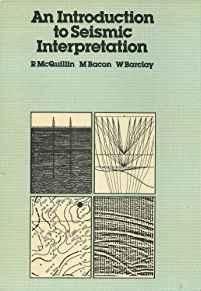 An Introduction to Seismic Interpretation