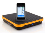 CPS CC840W | Compute-A-Charge Wireless Scale
