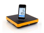 CPS CC240W | Compute-A-Charge Wireless Scale
