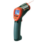 Extech 42545: High Temperature IR Thermometer