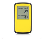 Airthings Corentium Plus - Continuous Digital Radon Monitor