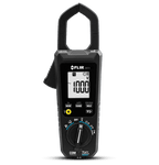 FLIR CM74 True RMS Clamp Meter with VFD Mode