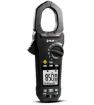 FLIR CM85 True RMS Power Clamp (Wireless)