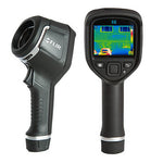 FLIR E6 WiFi Infrared Camera with MSX® & WiFi