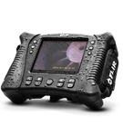FLIR VS70 Shock-Resistant Videoscope