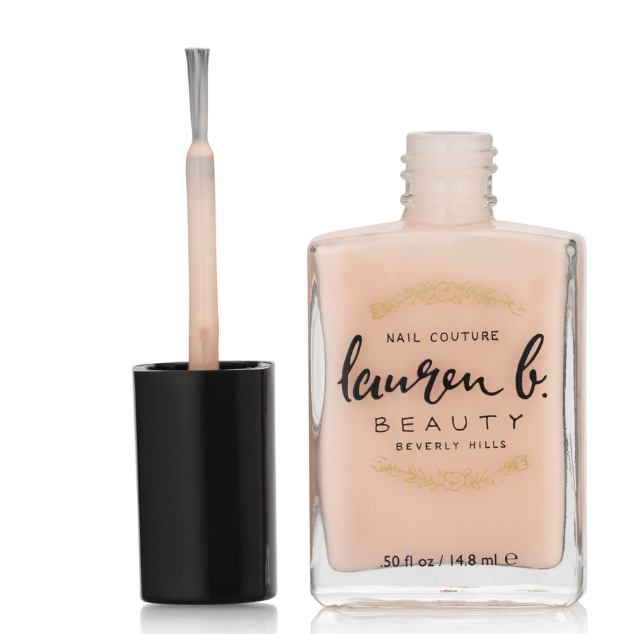 LAUREN B Nail Polish - BRIDAL, NAIL POLISH, LAUREN B, Luvi Beauty